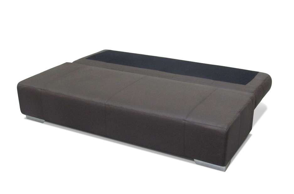 sofy funkcja spania