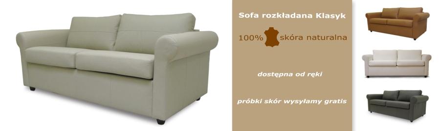 klasyk sofa